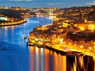 Porto Golf Destination